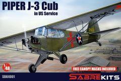 1-48-piper-j-3-cub-in-us-service.jpg.big_