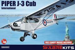 1-48-piper-j-3-cub-international.jpg.big_