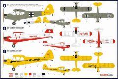 1-48-piper-j-3-cub-over-europe-1.jpg.big_