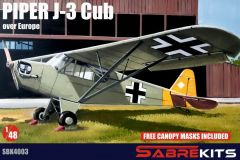 1-48-piper-j-3-cub-over-europe.jpg.big_