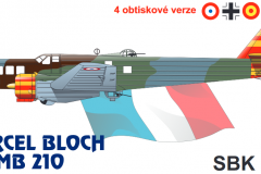 MB-210