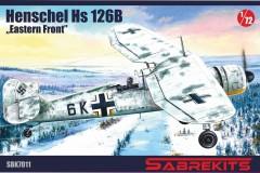 HS-126B-titul
