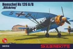 Hs-126-AB-titul