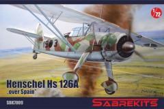 Hs-126A-Spain-titul