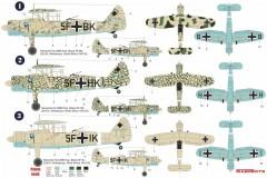 Hs-126B-Afrika