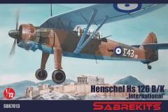 Hs-126BK-Inter-titul